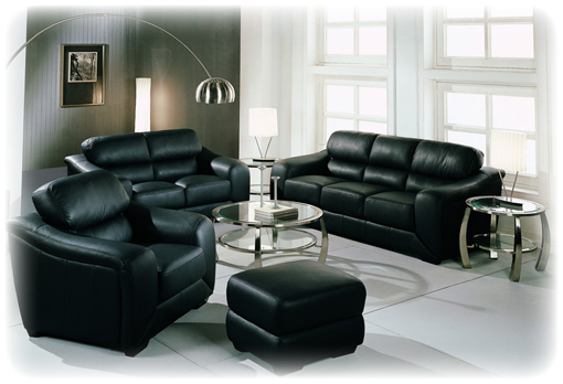 Pensando en comprar muebles para la sala taringa for Muebles modernos para sala