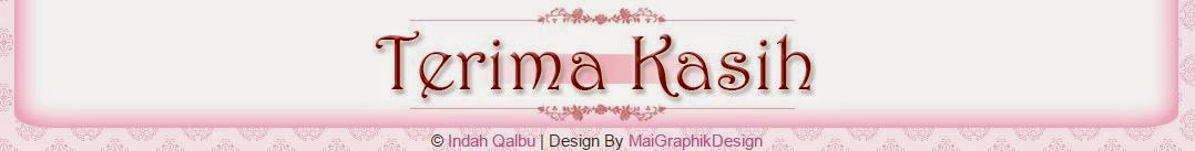 Portfolio, tempahan edit/design/customize blog, tempahan edit blog murah, Tempahan Design Header Blog murah, tempahan design banner blog murah, tempahan watermark,