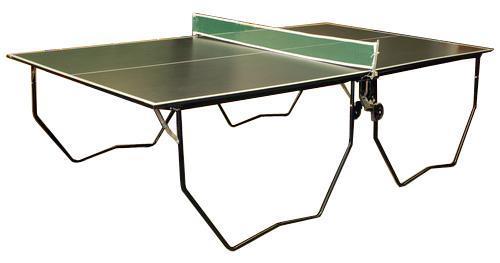 Mundo diversion - Mesa de ping pong precio ...