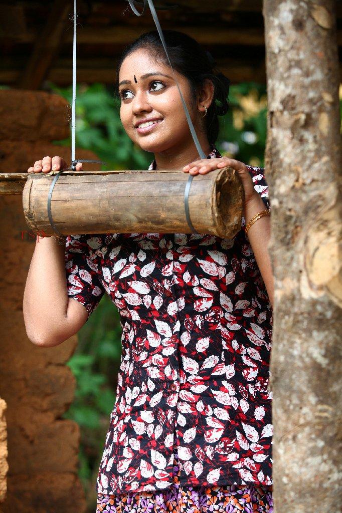 Malayalam film parankimala rspnetwork malayalam film parankimala altavistaventures Gallery