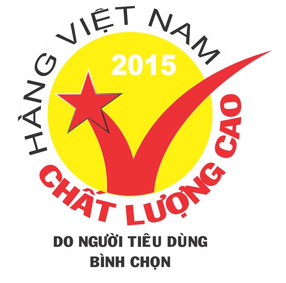 Bình chọn 2015