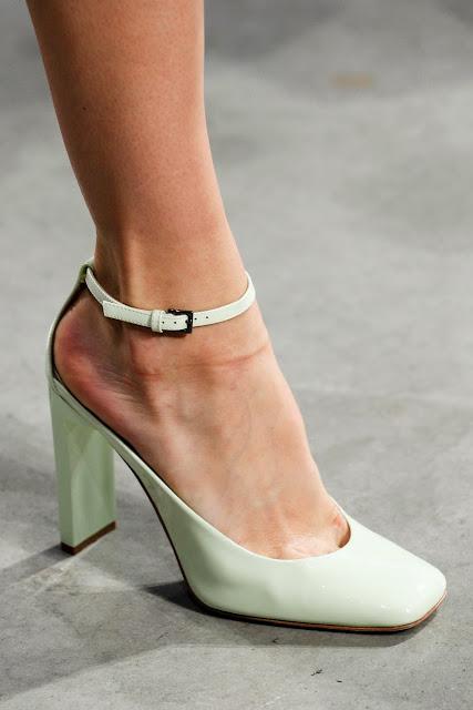 ReedKrakoff-TrendAlartSS2014-elblogdepatricia-calzatura-shoes-zapatos-calzado-scarpe