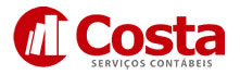 Costa SC Blog