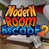 Ena Modern House Escape 2 Walkthrough