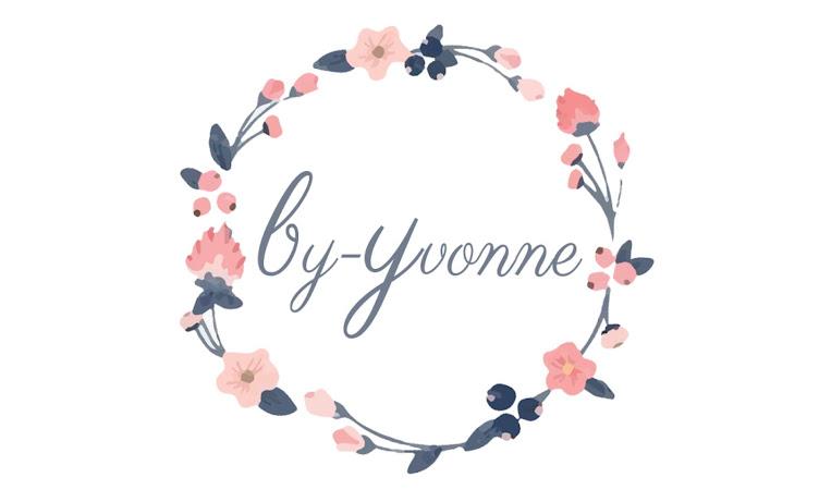 by-yvonne
