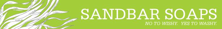 Sandbar Soaps Blog