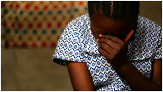 Woman beats step-daughter to death in Imo