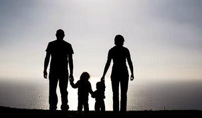 Puisi Untuk Ayah Dan Ibu Tercinta