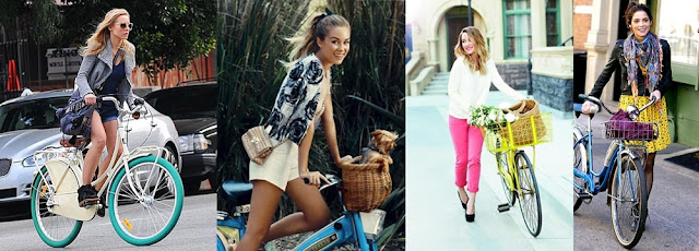 Bicycle_style_Kristen Bell_Lauren Conrad_Ashley Greene