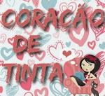 Blog Coração de Tinta