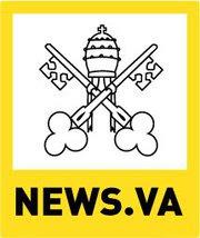 NEWS MULTIMEDIA DESDE EL VATICANO