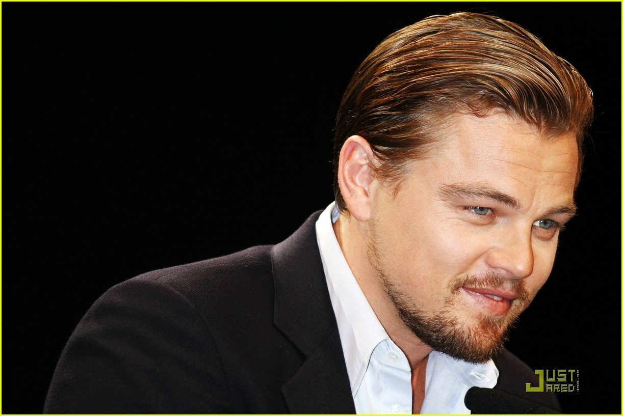 leonardo dicaprio best awesome and fabulous images hd wallpapers
