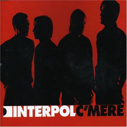 Traduzione testo download C'Mere - Interpol