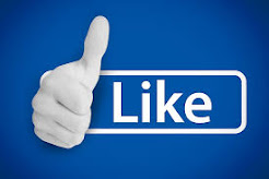 LIKE MC & GJENGKRIMINALITET ON FACEBOOK