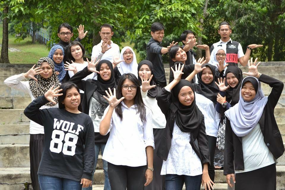 Le Classmates