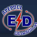 AP Telangana APEPDCL Junior Assistant Results 2014 at www.apeasternpower.com