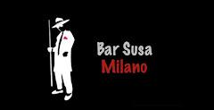 Bar Susa Milano
