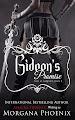 Gideon's Promise by Morgana Phoenix