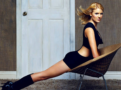 Maggie Grace Wallpapers And Pictures