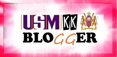 USMKK BLOGGER
