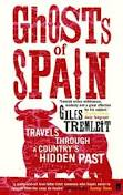 Ghosts of Spain | Stop and Learn English