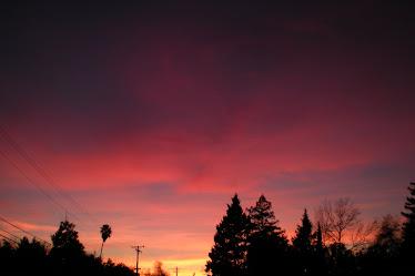 Sky Pics