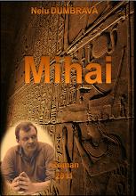 O Carte SCRISĂ despre REBUSISTUL Mihai Creţu