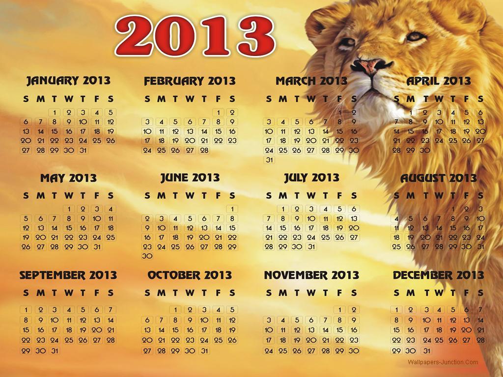 http://3.bp.blogspot.com/-3ml0j6hZgFs/UN3qx6eakSI/AAAAAAAAAP8/4OCjRLJ1f7E/s1600/2013-Calendar-Wallpaper.jpg