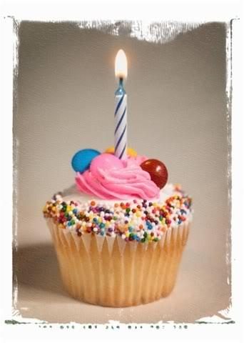 birthday-cupcake.jpg