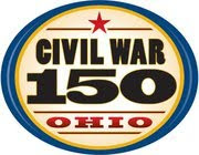 Ohio Civil War 150th