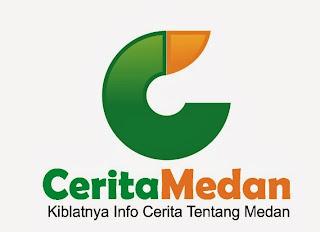 Portal Berita Komunitas Medan - Cerita Medan