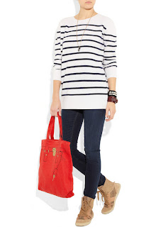kako-nositi-crvenu-torbu