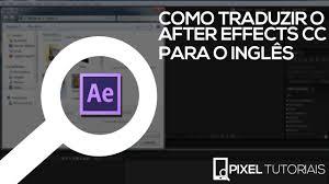 curso de After Effects online