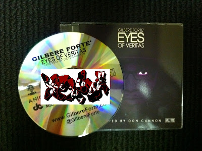 Gilbere_Forte-Eyes_Of_Veritas_(Hosted_By_Don_Cannon)-(Bootleg)-2011-Xplode