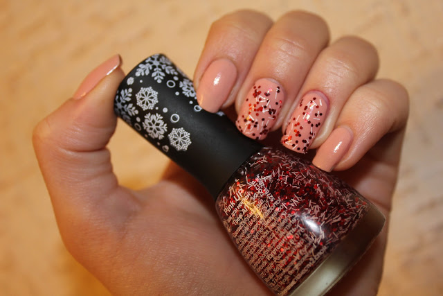 Catrice pink up