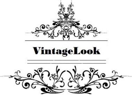 VintageLook