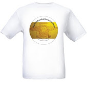 philabooks T-shirt