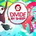 Divide by Sheep v1.1 APK Full