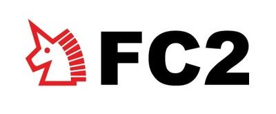 FC2 Blog