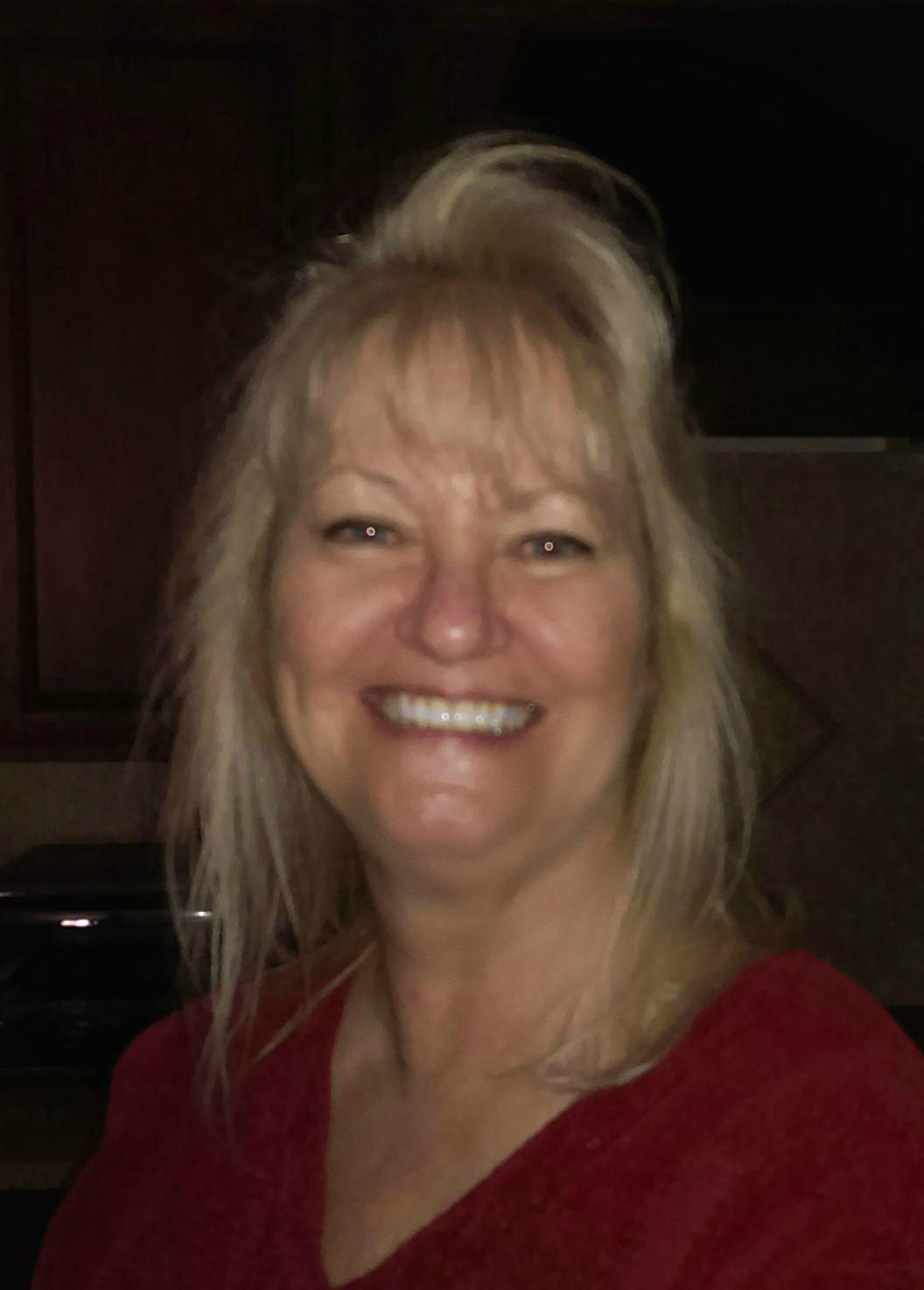 Leslie, Team 2