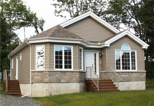 Modular Home Prefab Modular Homes Nova Scotia