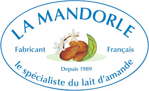 La Mandorle