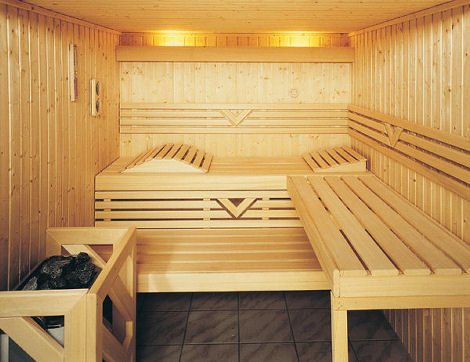 my two cities seattle dalian the benefits of a dry sauna. Black Bedroom Furniture Sets. Home Design Ideas