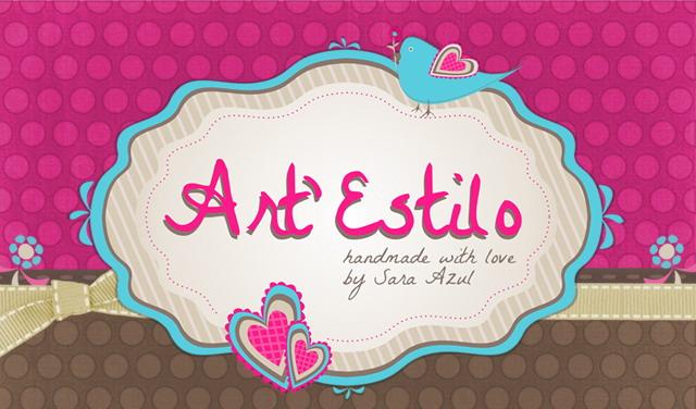 Art'Estilo