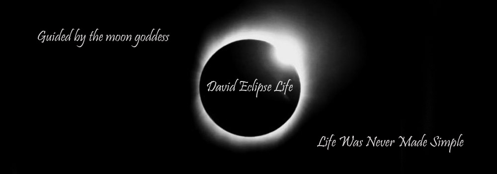 LiFe LiKe EcliPsE