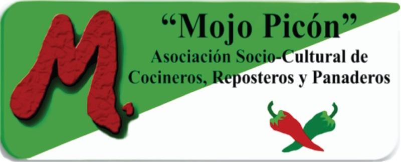 """Asociación de Cocineros """"Mojo Picón"""". Sociedad Gastronómica """"Cocina de Maestros"""""""