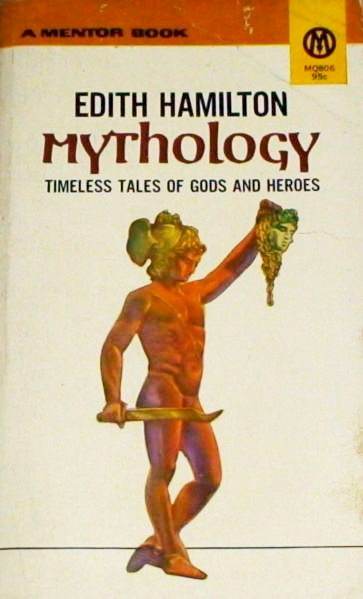 the transition from mythology to philosophy For instance, with respect to hegel's political philosophy, the following view is far  from  this intellectual transition is marked by the publication of moore's essay.