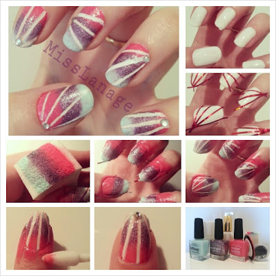 picture-polish-blogfest-ombre-tape-manicure-tutorial