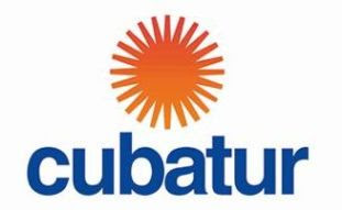 Agencia de viajes Cubatur