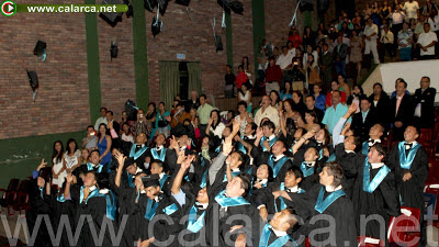 Bachilleres 2012 - Kennedy